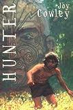 Hunter, Joy Cowley, 0399242279