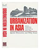 Urbanization in Asia, Frank Costa, 0824811518
