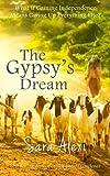 The Gypsy's Dream, Sara Alexi, 1484873319