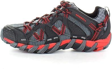 merrell sandals sale