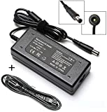 Top 10 hp elitebook 8470p charger Reviews 2019