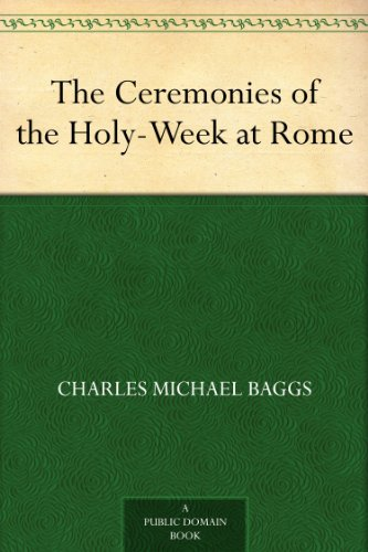 the-ceremonies-of-the-holy-week-at-rome