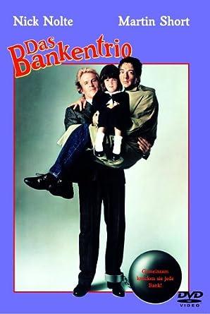 das bankentrio