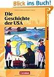 Kurshefte Geschichte: Die Geschichte...