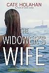 The Widower's Wife: A Thriller