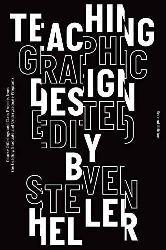 Teaching graphic design course offerings and class projects from class projects from the leading graduate and undergraduate programs kindle edition by steven heller arts photography kindle ebooks amazon fandeluxe Choice Image