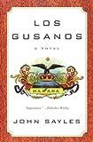 Los Gusanos, John Sayles, 156025646X