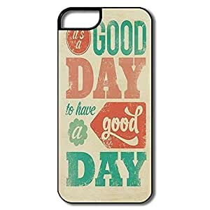 Great Funny Pills Pc For Iphone 6 Plus 5.5 Phone Case Cover
