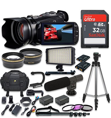 canon-xa10-professional-camcorder-64gb-internal-flash-memory-and-full-manual-control-with-sandisk-32