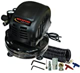 Rockford CAT944 1 Gallon Air Compressor