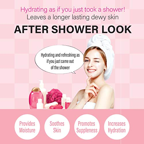 51XvIhzCPZL Wholesale Korean cosmetics supplier.
