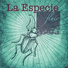Amazon.com: Fluir: La Especie: MP3 Downloads