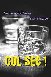 Cul Sec !