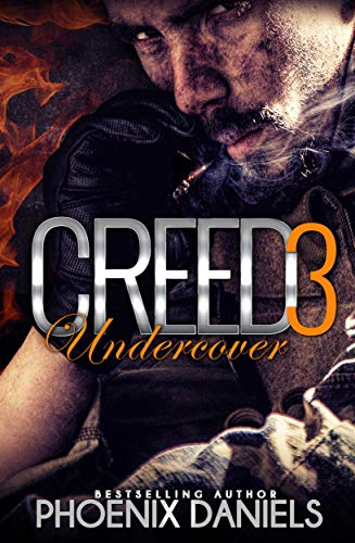 Search : Creed 3: Undercover