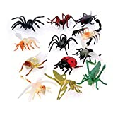 (US) U.S. Toy 2378 Mini Insects