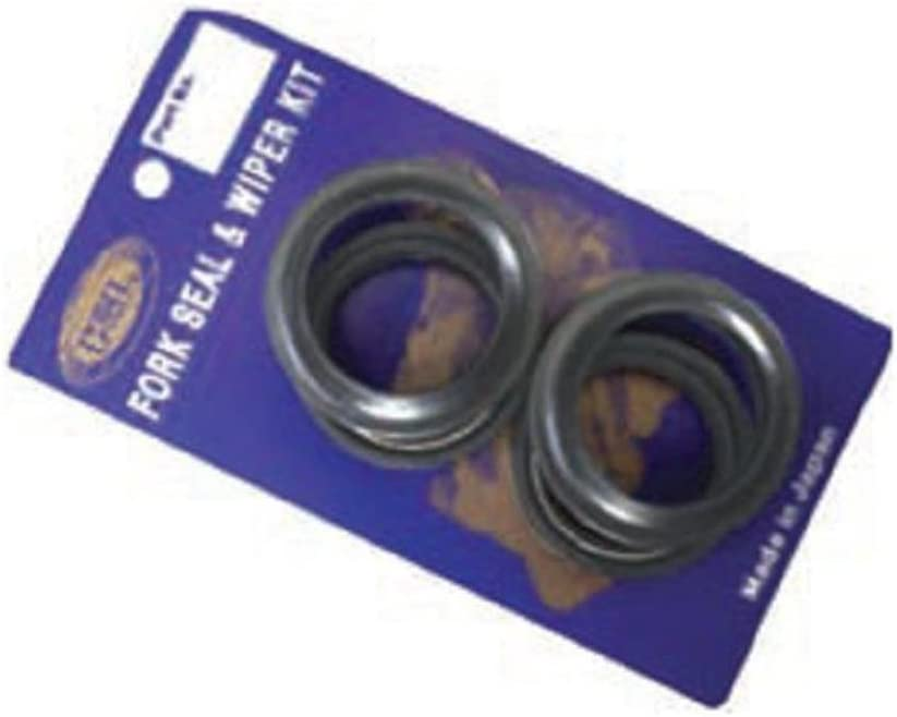 Fork Oil Seal:ars 37x50x11mm