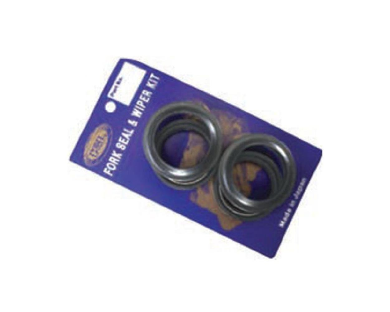 Fork Oil Seal:nok 43x55x9.5//10