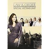Law & Order: Special Victims Unit - Thirteenth Yr