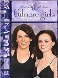 Gilmore Girls: The Complete Sixth Season [DVD]