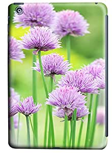 iPad Mini Cases & Covers - Natural Pink Flower Beautiful PC Custom Soft Case Cover Protector for iPad Mini