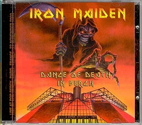 iron maiden dance of death mp3 song free download