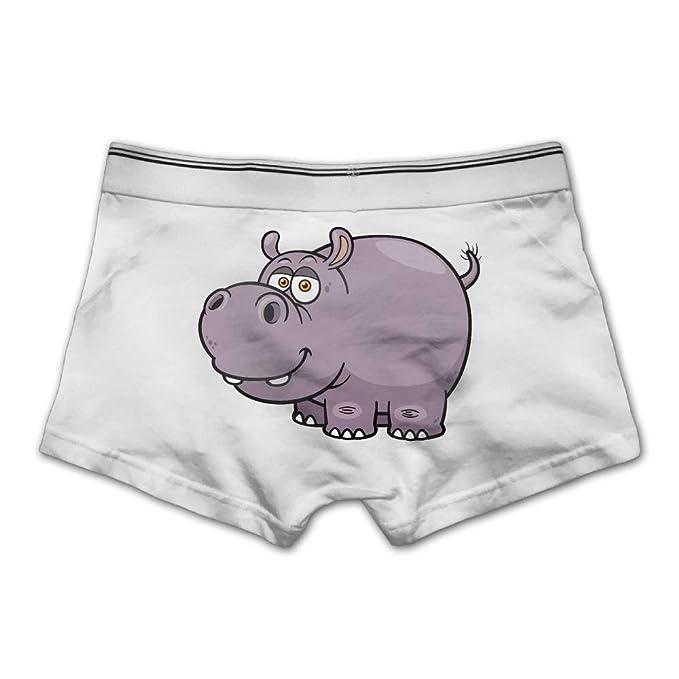 Amazon.com: Pajamas - Pantalones de pijama para bebé, diseño ...