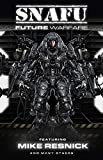 SNAFU: Future Warfare