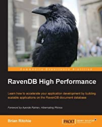 RavenDB High Performance