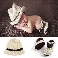 DRHYSFSA-Clothing Disfraz de Fotografía de Bebé Modelo Disfraz ...