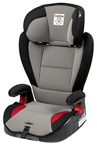 Peg Perego Viaggio Seat Sport product image