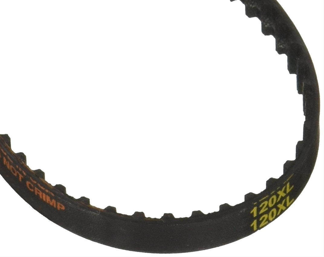 D/&D PowerDrive 1120-8M-20 Timing Belt