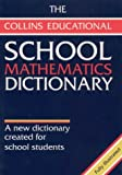 img - for School Mathematics Dictionary by John Fyfield (1994-11-11) book / textbook / text book