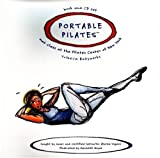 Pilates is probably the most sophisticated and sought after form of exercise today. Since the 1920's it has been used to strengthen and stretch the bodies of professional dancers and athletes alike. Now, after 75 years, Pilates has become mainstream,...