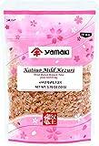 "Yamaki Bonito Flakes ""Mild Kezuri"" 1.76 oz."
