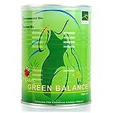 Biogreen Organic Green Balance Powder 200g (628MART) (1 Count)