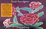 Something/Anything-Todd Rundgren