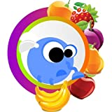 Fruit Fly [Download]