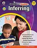 Inferring, Grades 3 - 4 (Spotlight on Reading)