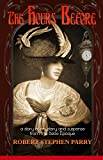 THE HOURS BEFORE: A Story of Mystery and Suspense from the Belle Époque