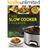 Vegan Slow Cooker Cookbook: Amazing, Healthy, and Easy Vegan Slow Cooker Recipes For Everyone