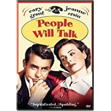 People Will Talk by 20th Century Fox