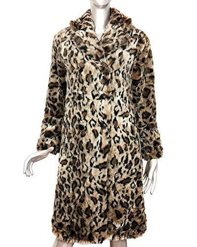 Donna 7418 Animalier Con Stampa Cappotto 241 Texture Zara PBdwqw