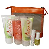 California Mango To Go Travel Kit, Normal-Dry