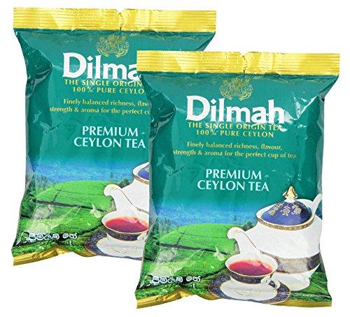 dilmah-premium-ceylon-black-tea-in-pillow-pack-100-pure-ceylon-tea-garden-fresh-rich-in-antioxidants