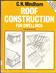 Roof Construction for Dwellings