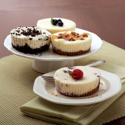 omaha-steaks-4-4-oz-assorted-individual-cheesecakes
