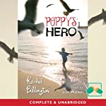 Poppy's Hero | Rachel Billington