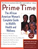 Prime Time, Gayle K. Porter and Marilyn Hughes Gaston, 0345432169