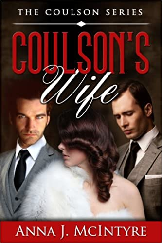 Free – Coulson's Wife