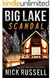 Big Lake Scandal
